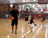 IM Dodgeball Registration
