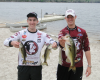 Intramural Fishing Classic Registration